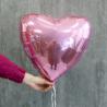 Шарик воздушный Сердце