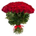 """Букет """"101 красная роза"""" купить"""