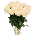 """Букет """"19 белых роз"""" купить"""