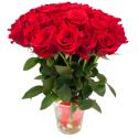 """Букет """"31 красная роза"""" купить"""