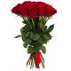 """Букет """"31 красная роза"""""""