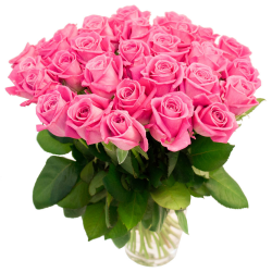 "Букет ""31 розовая роза"""