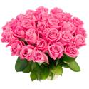 """Букет """"31 розовая роза"""" купить"""