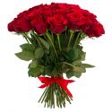 """Букет """"55 красных роз"""" заказать"""