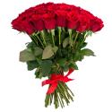"""Букет """"75 красных роз"""" заказать"""