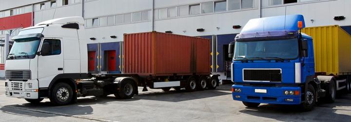 Рассмотрим нюансы транспортировки цветов с помощью автотранспорта